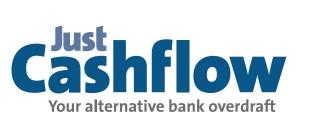JustCashflow