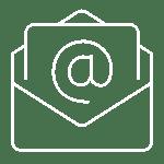 Email Handling: Inbox Management
