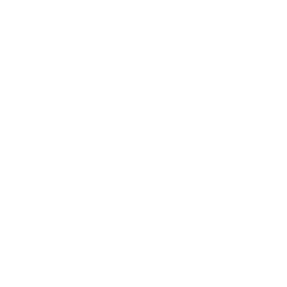 24 hour Telephone Call Answering Call Out Solutions