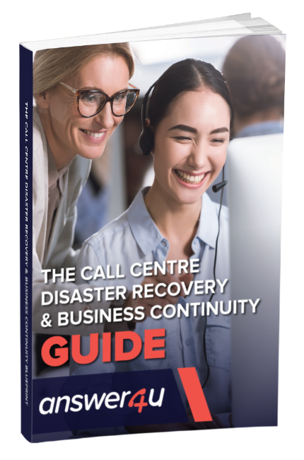 The-Call-Centre-Disaster-Recovery-&-Business-Continuity-Blueprint-Guide-Mockup-1