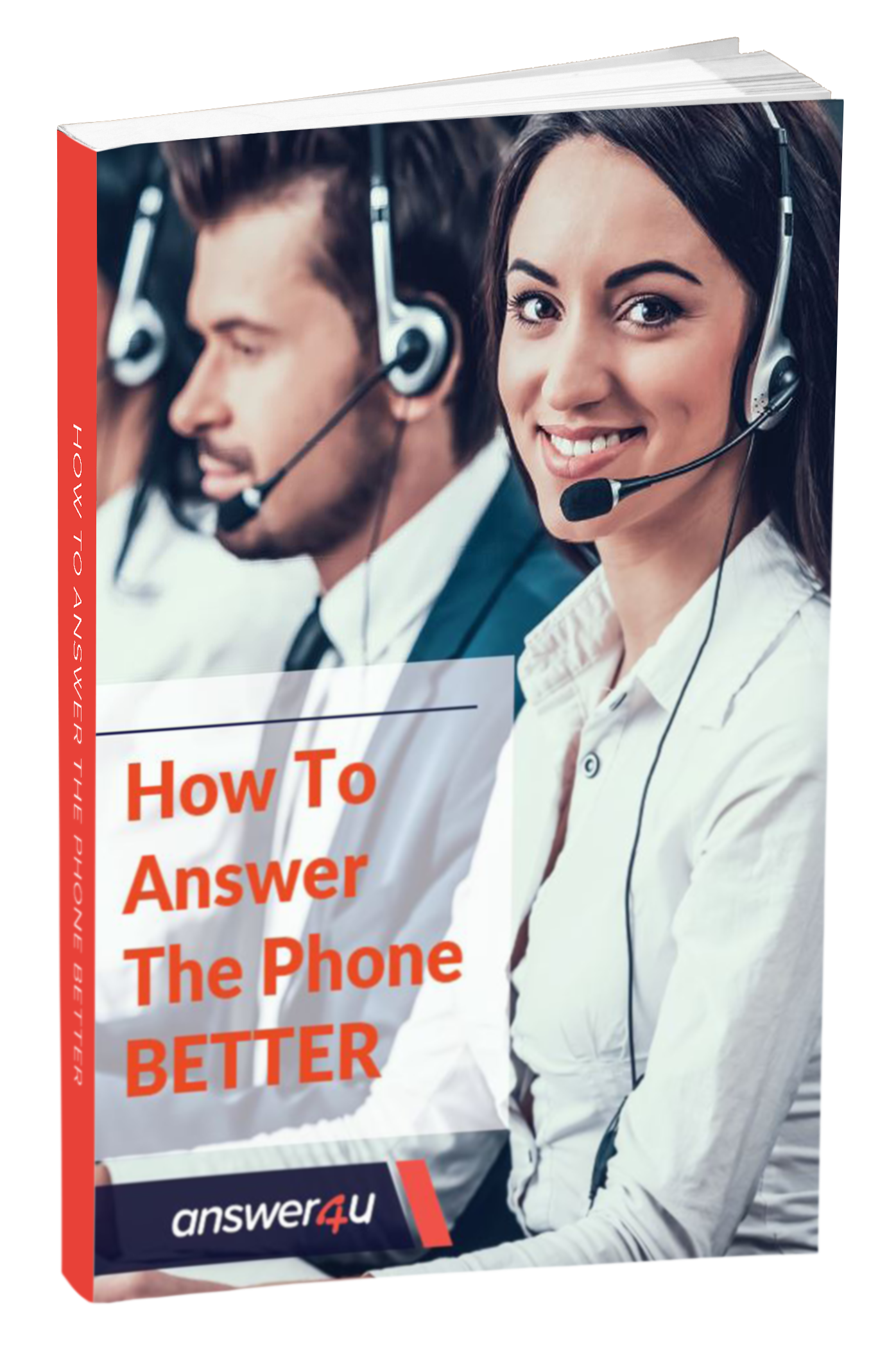 answer-4-u-answerthephonebetterguide-mock-up-1