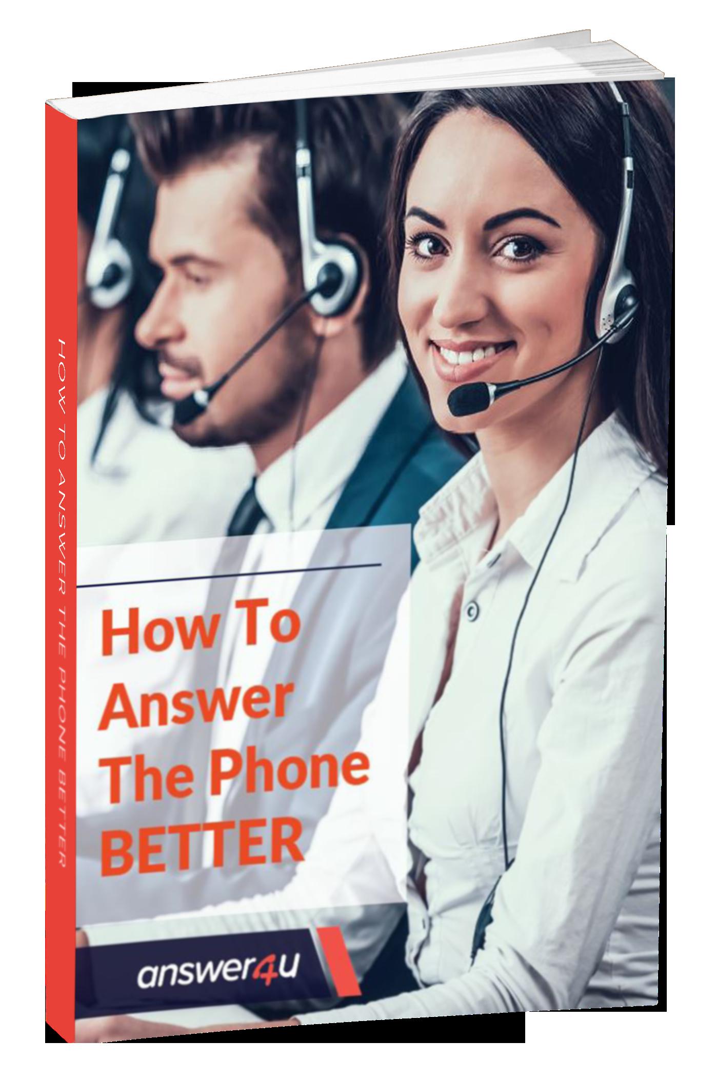 answer-4-u-answerthephonebetterguide-mock-up